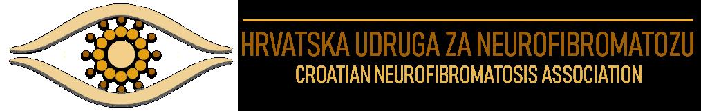 HUN Logo